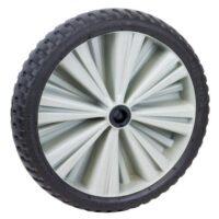 EX10786 - Optiflex-lite wheel