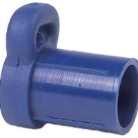 EX1276 - Outboard end 32mm