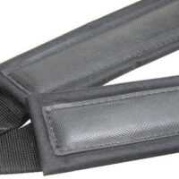 EX1450P - hiking straps padded