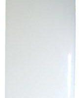 EX55 - Centerboard for Laser®
