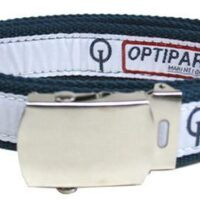 EX2585 - Optiparts belt
