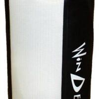 EX2608 - Dry bag 15L