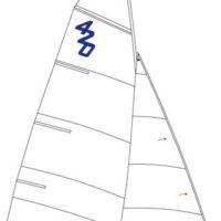 EX3036 - 420 training Main