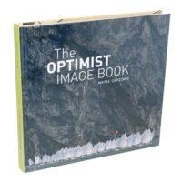 OPTIMIST IMAGE BOOK