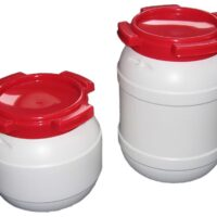 LUNCH CONTAINER 3 L