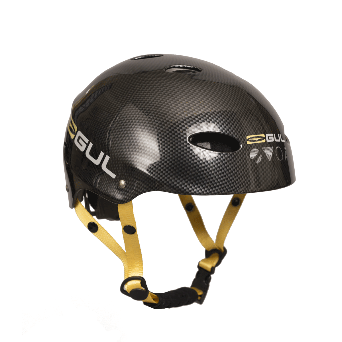 Gul Evo 2 Helmet   Ac0103-B3
