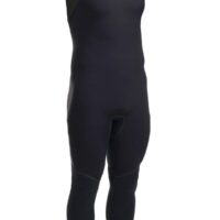 Gul Hydroshield Pro Waterproof Thermal Fl Longjohn  Ac0107-A8