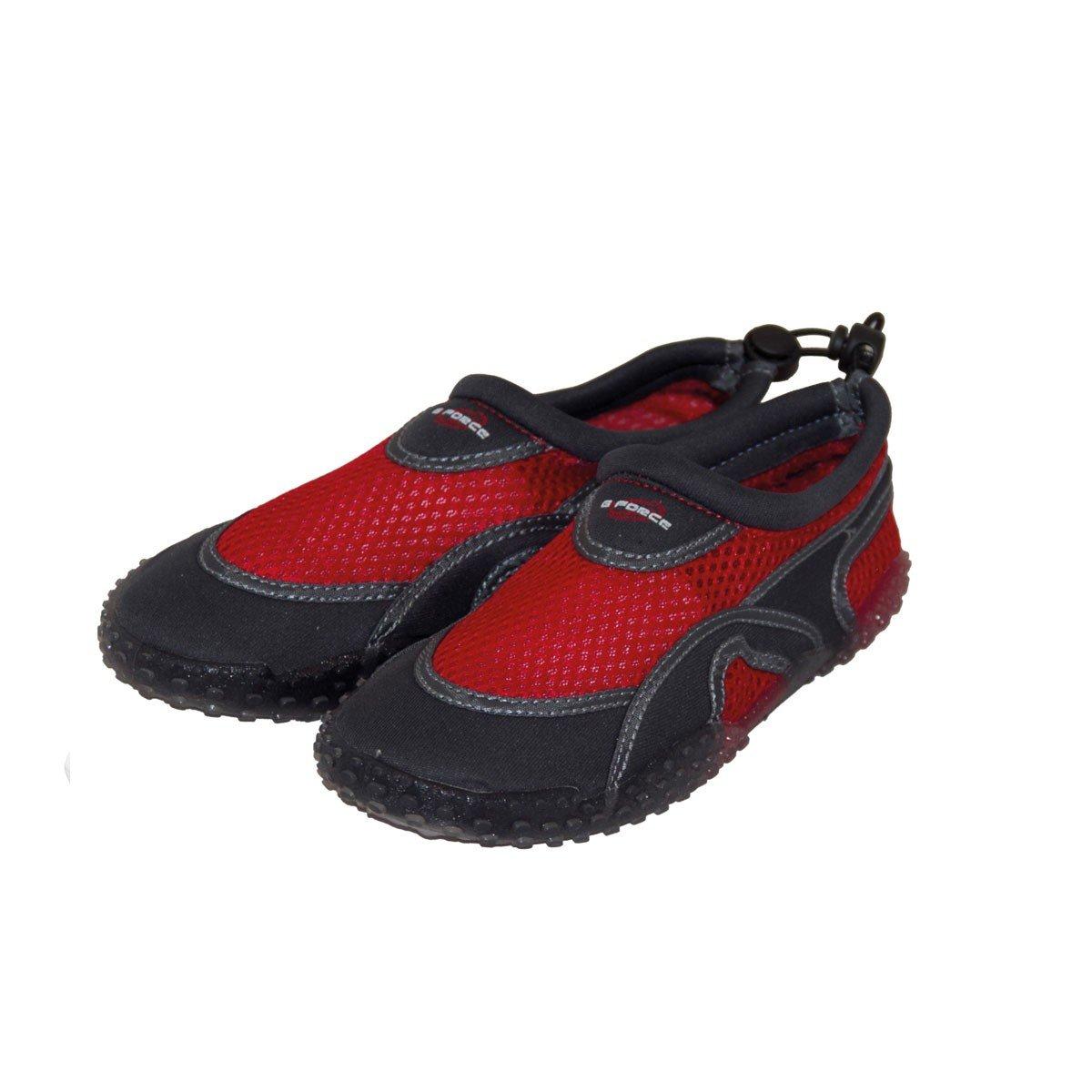 Gul Kids Aqua Shoe        Bo1256-B4