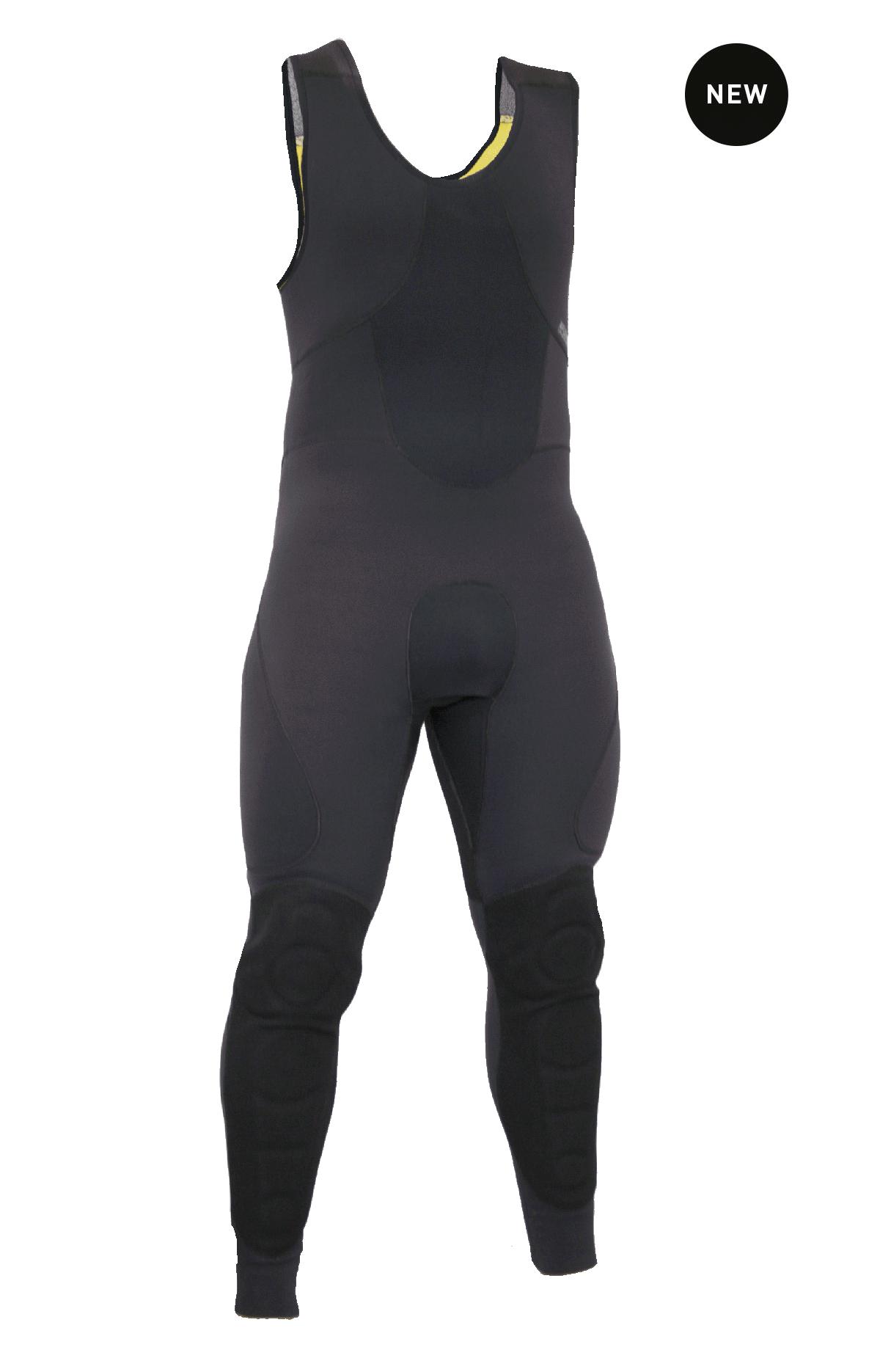 Gul Code Zero Pro Hikepants    Cz4213-B2