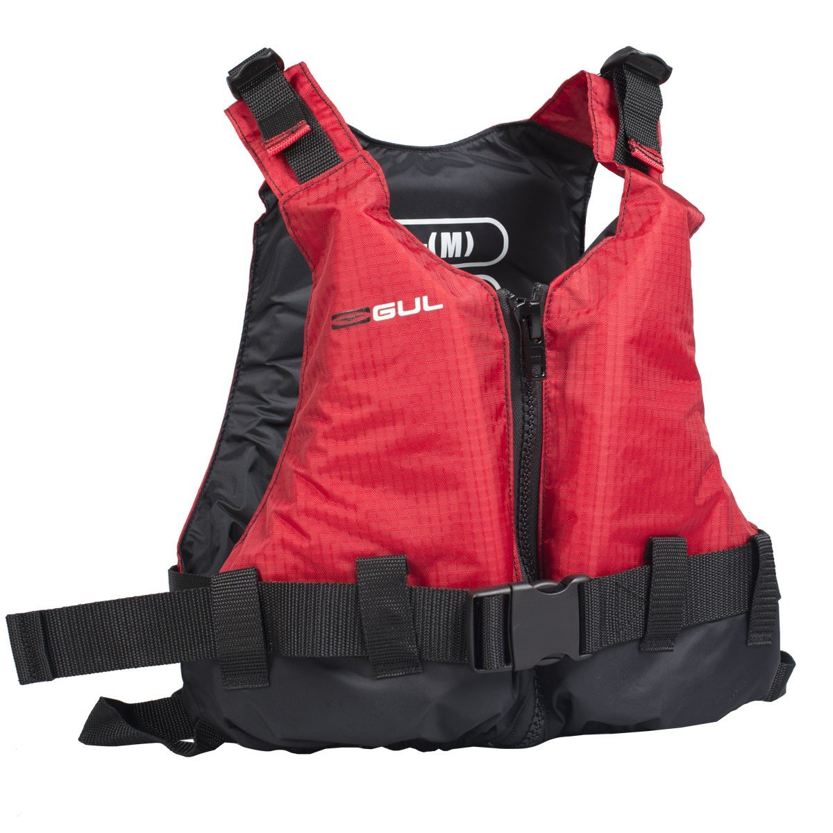 Gul Recreation Vest       Gk0007-A5