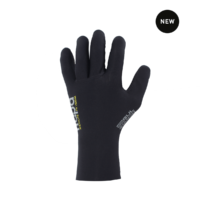 1.5mm Napa Metalite Glove  GL1296-B2