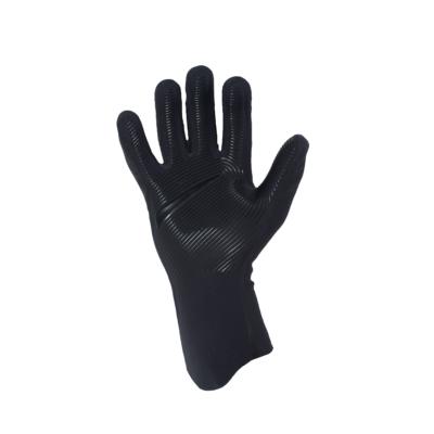 1.5mm Napa Metalite Glove  GL1296-B2
