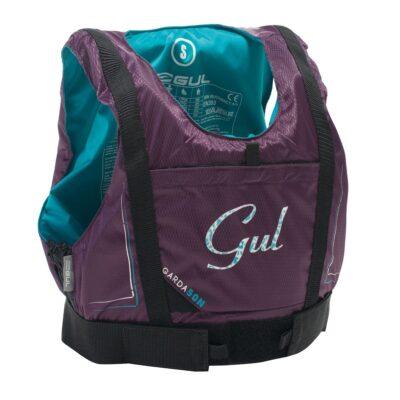 Gul Garda 50n Buoyancy Aid    Gm0162-A7