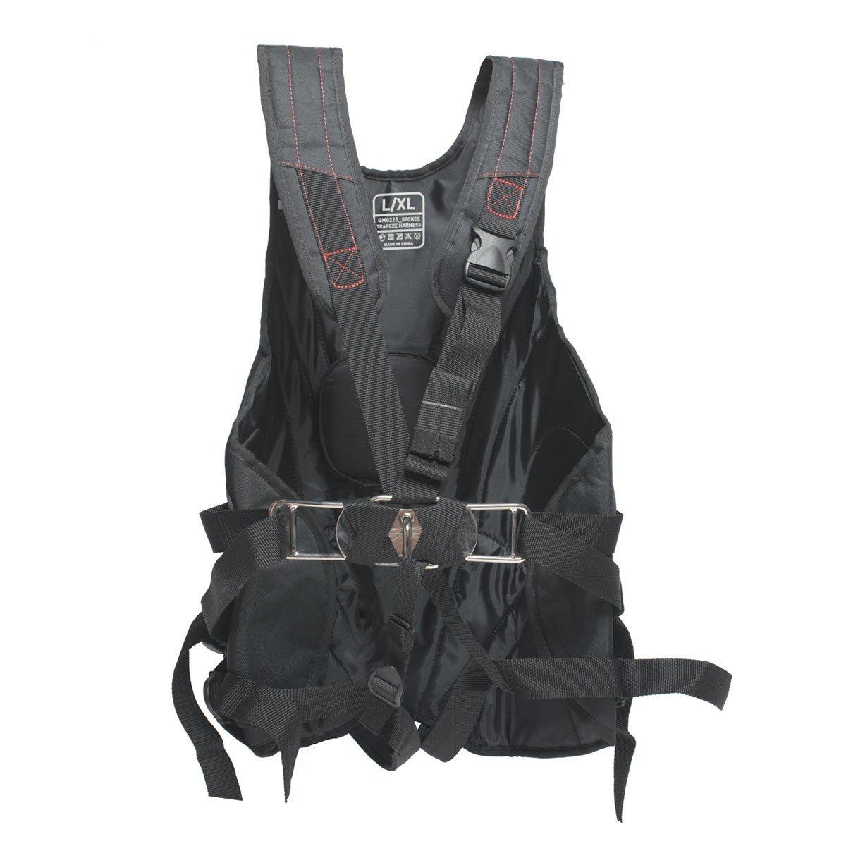 Gul Stokes Trapeze Harness   Gm0225-A3