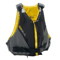 Gul Race Lite 50n Buoyancy Aid   Gm0342-A7