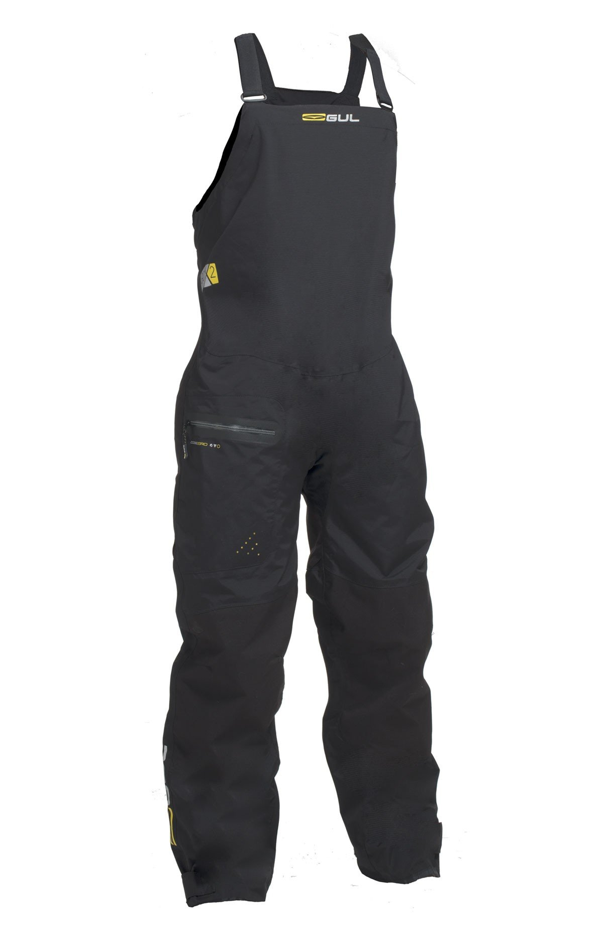 Gul Ballistic Hi Fit Trousers   Gm0365-B1