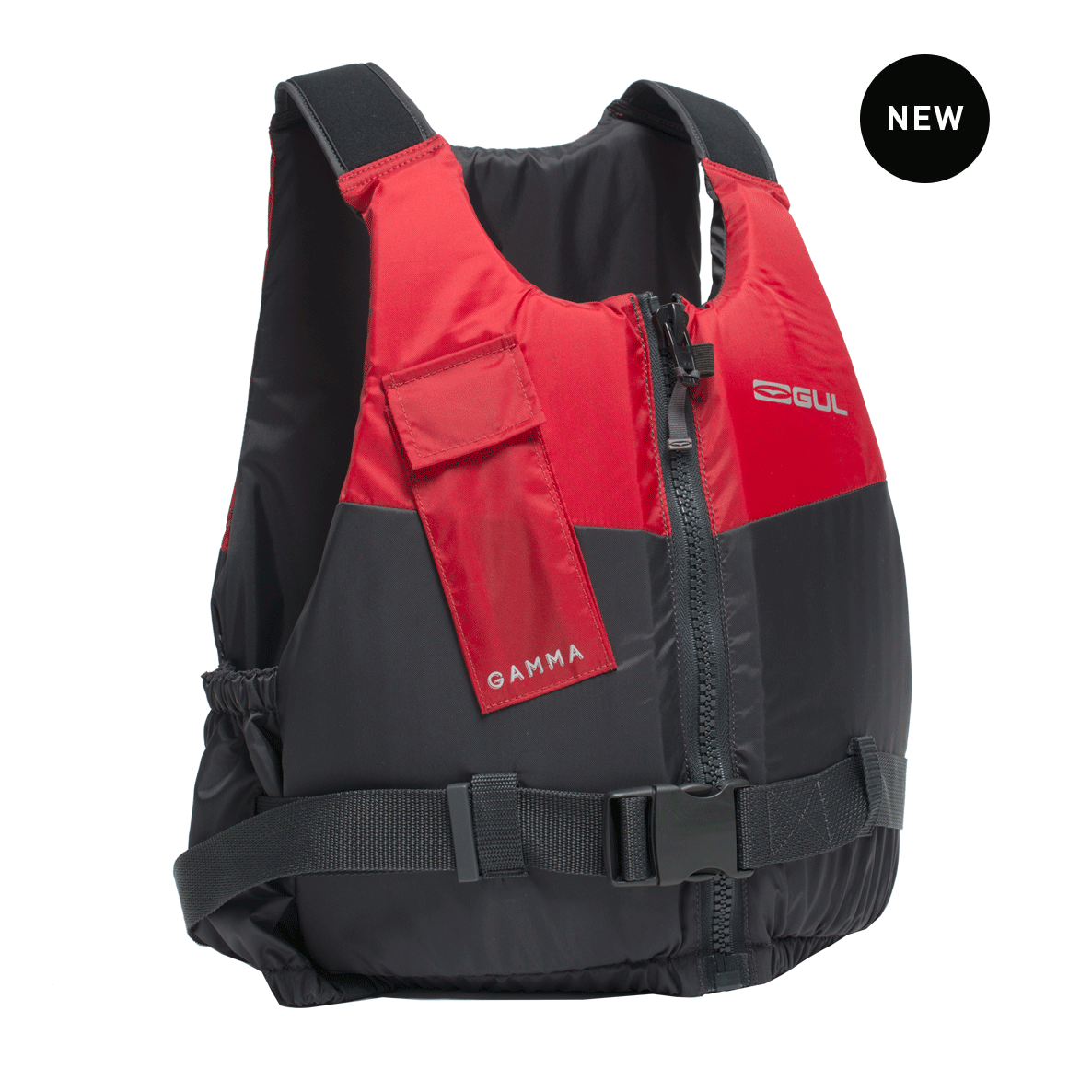 Gul Gamma 50n Buoyancy Aid    Gm0380-A9