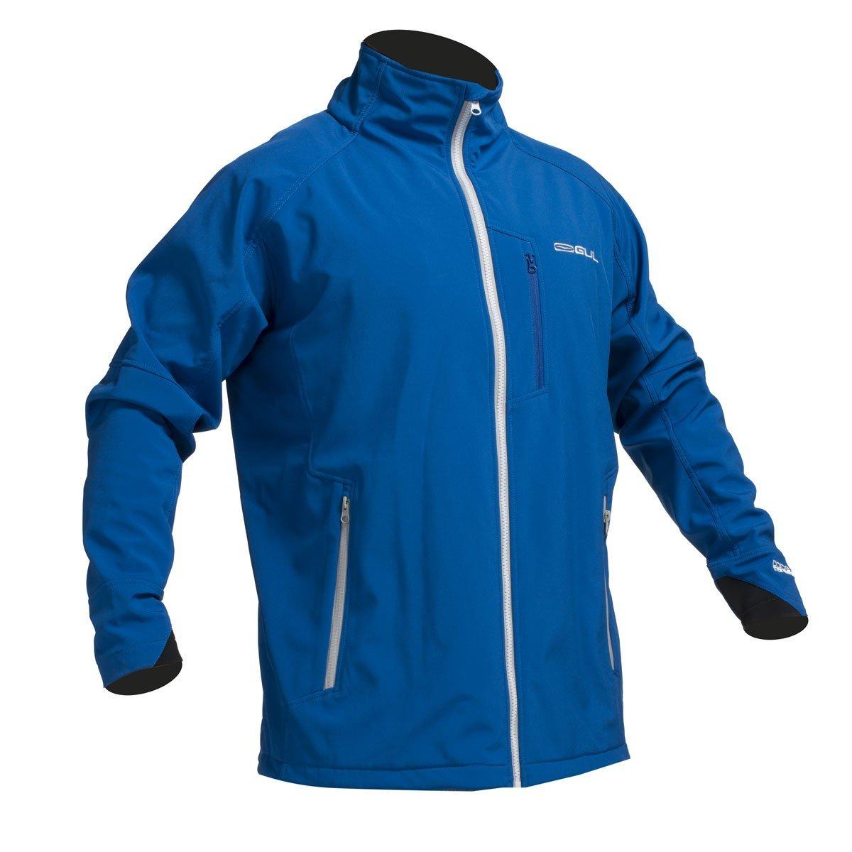 Gul Code Zero Softshell Jacket   K3mj32-A9