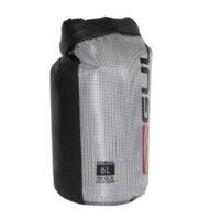 Gul 6l Dry Bag      Lu0116-A8