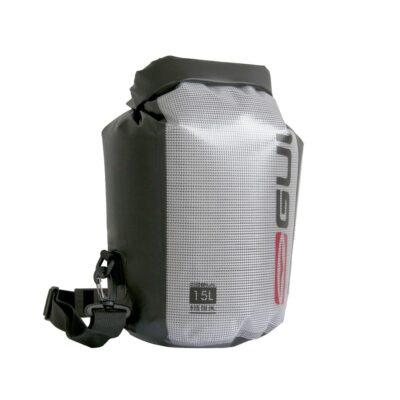 Gul 15l Dry Bag     Lu0117-A8