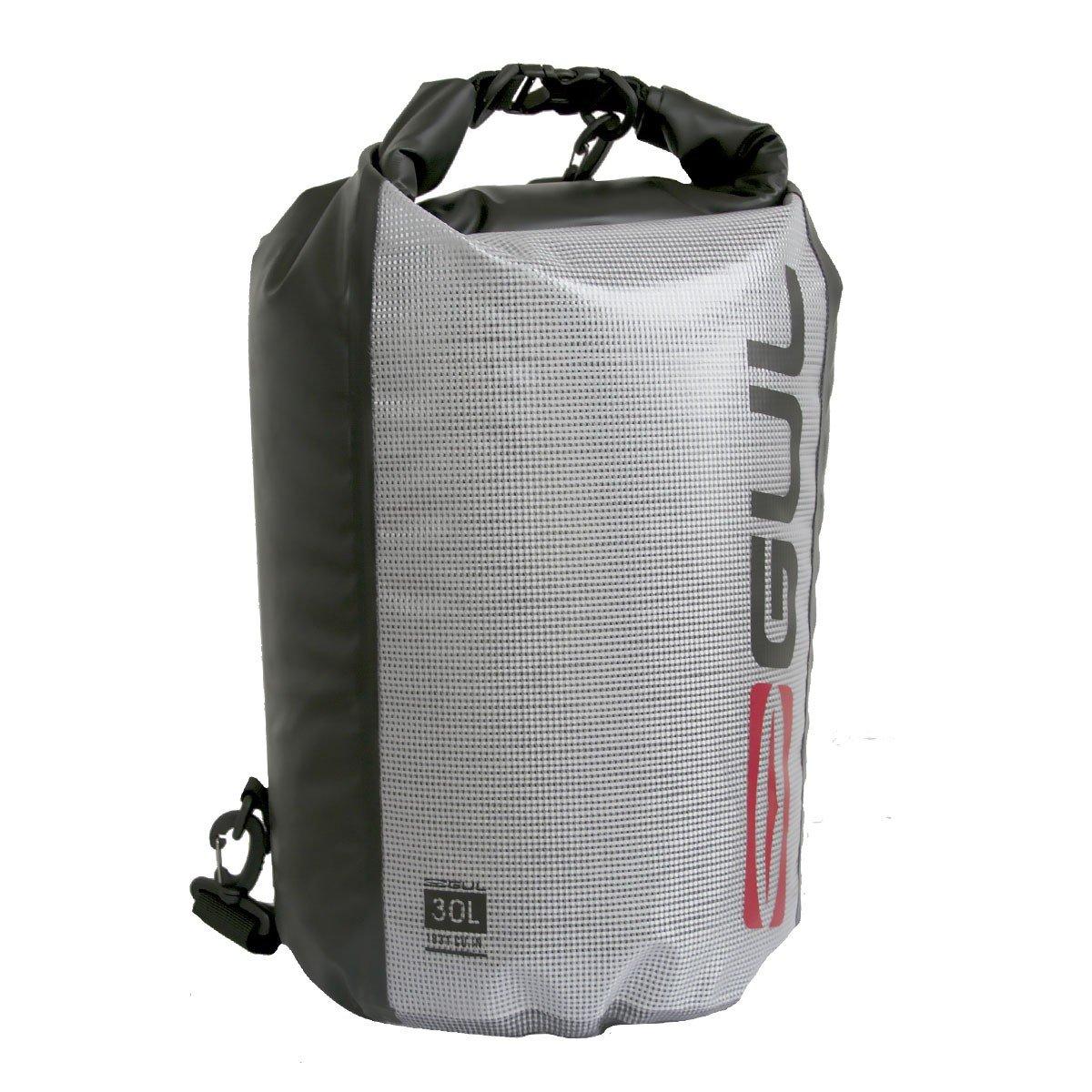 Gul 30l Heavy Duty Drybag Lu0118-A8