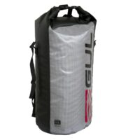 Gul 50l Dry Bag With Straps   Lu0120-A8