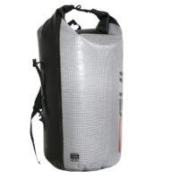 Gul100l Hvyduty Dry Bag   Lu0122-A8