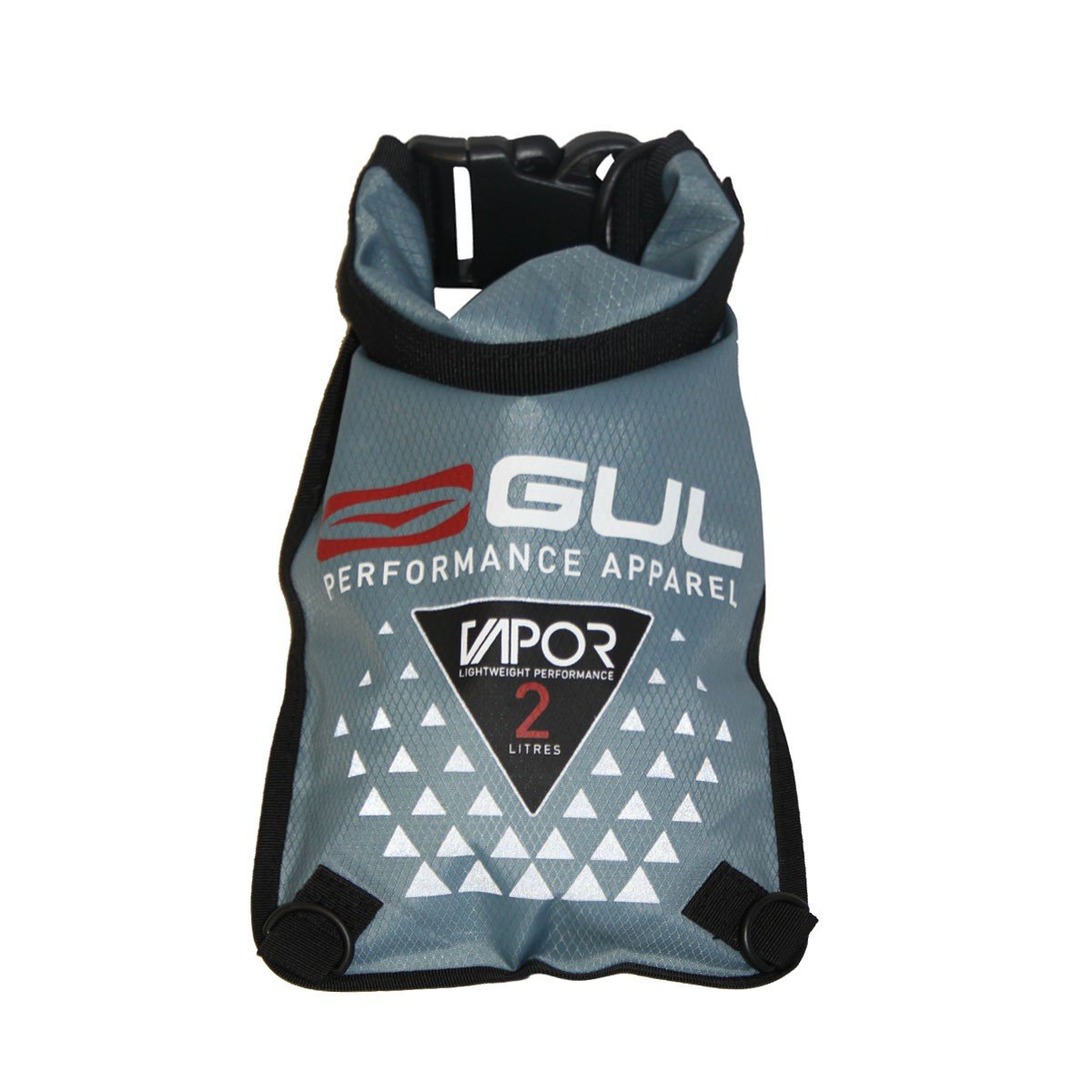 Gul 2l Vapor Light Weight Dry Bag    Lu0162-A3