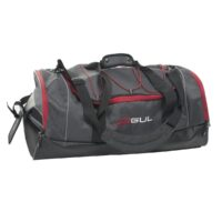 Gul 70l Wet & Dry Bag   Lu0175-B4