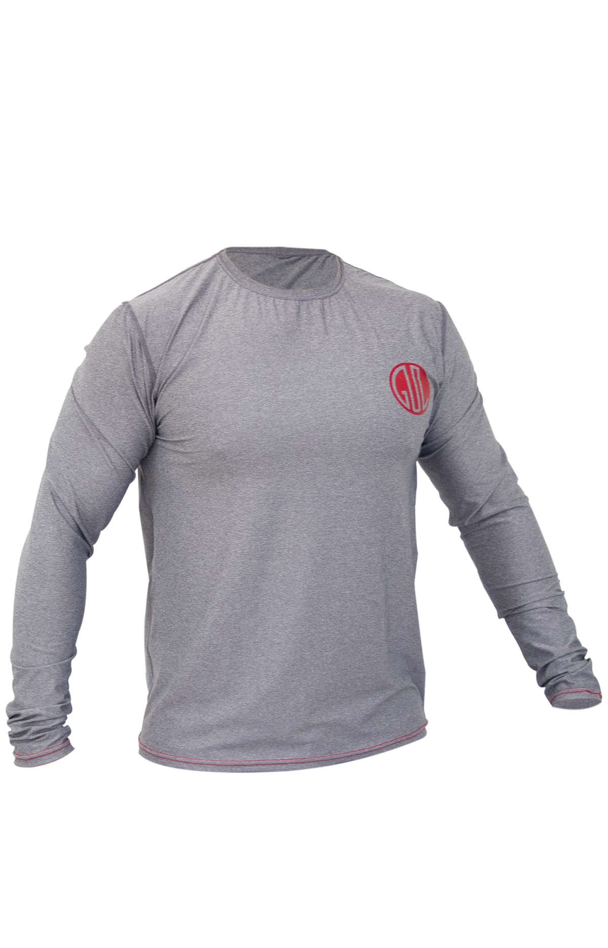 Tee Fit Long Sleeve Rashguard  RG0369-B5