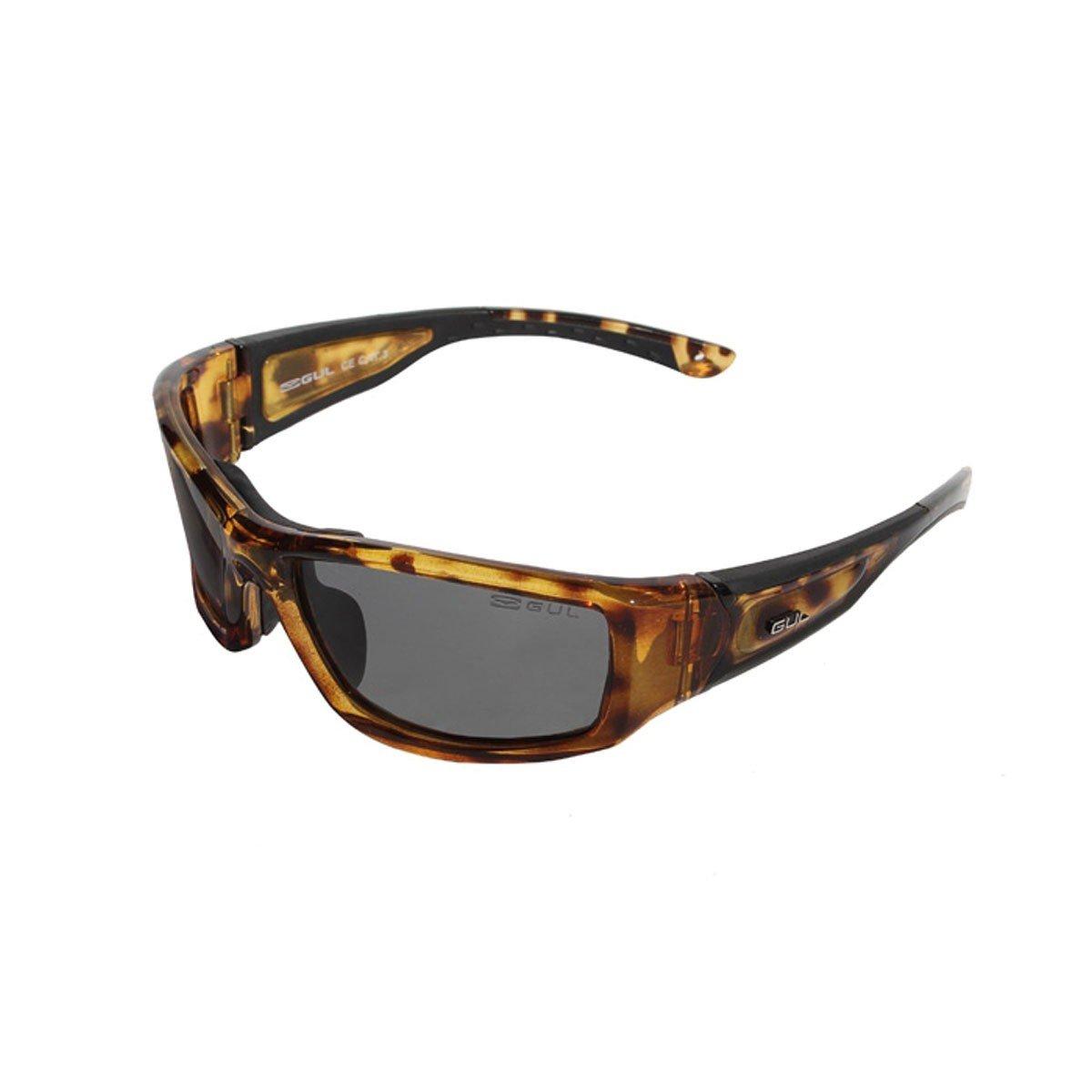 Gul Cz Pro Floating Sunglasses   Sg0001-A3