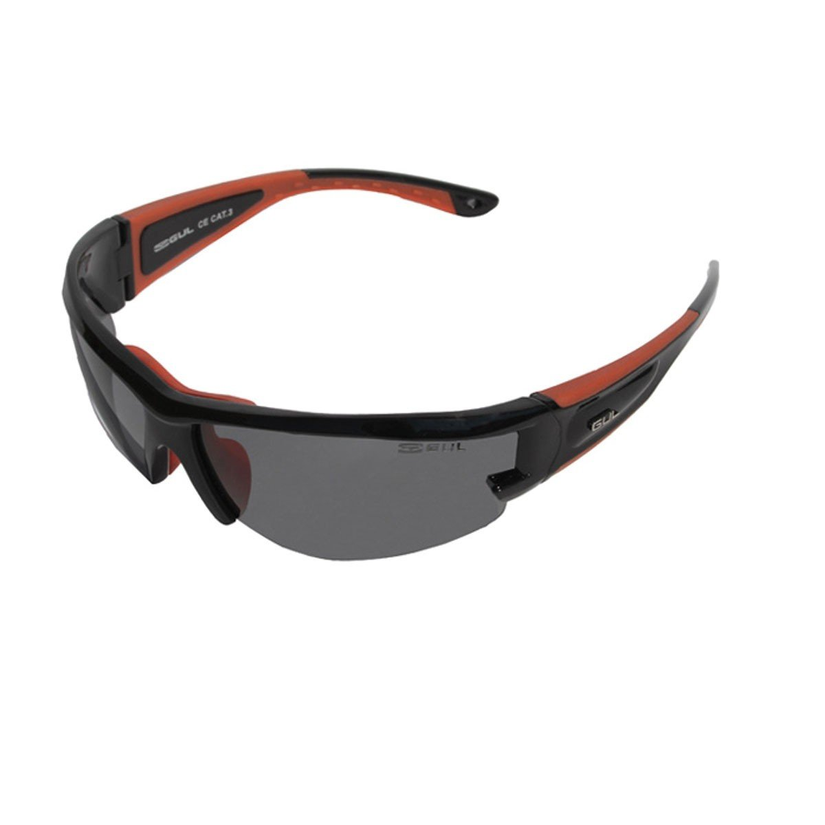Gul Code Zero Race Floating Sunglasses   Sg0002-A3