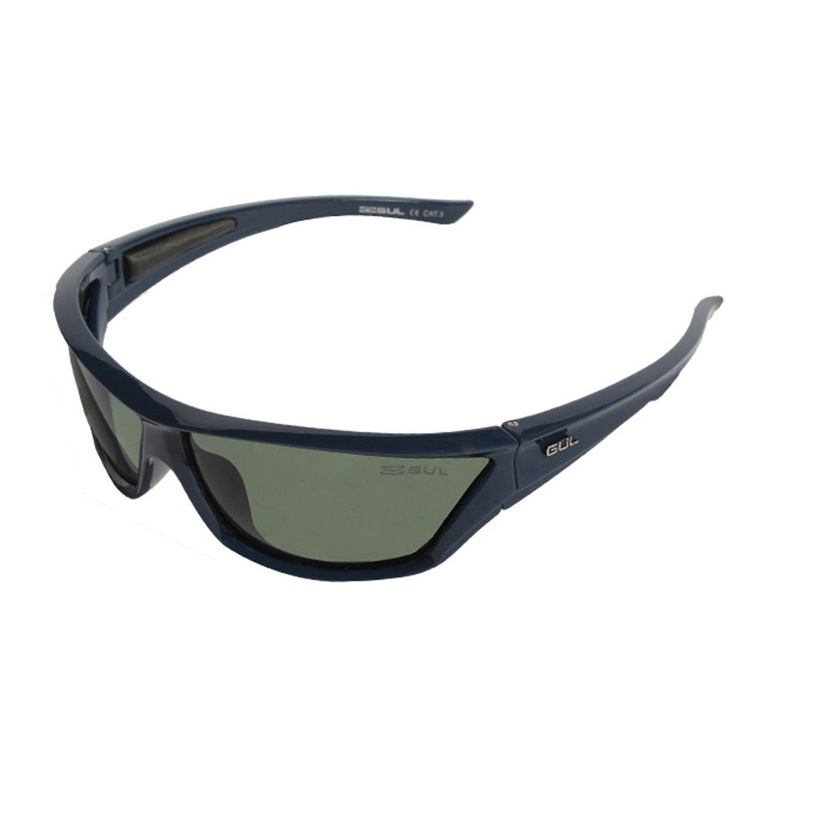 Gul Code Zero React Floating Sunglasses   Sg0003-A3