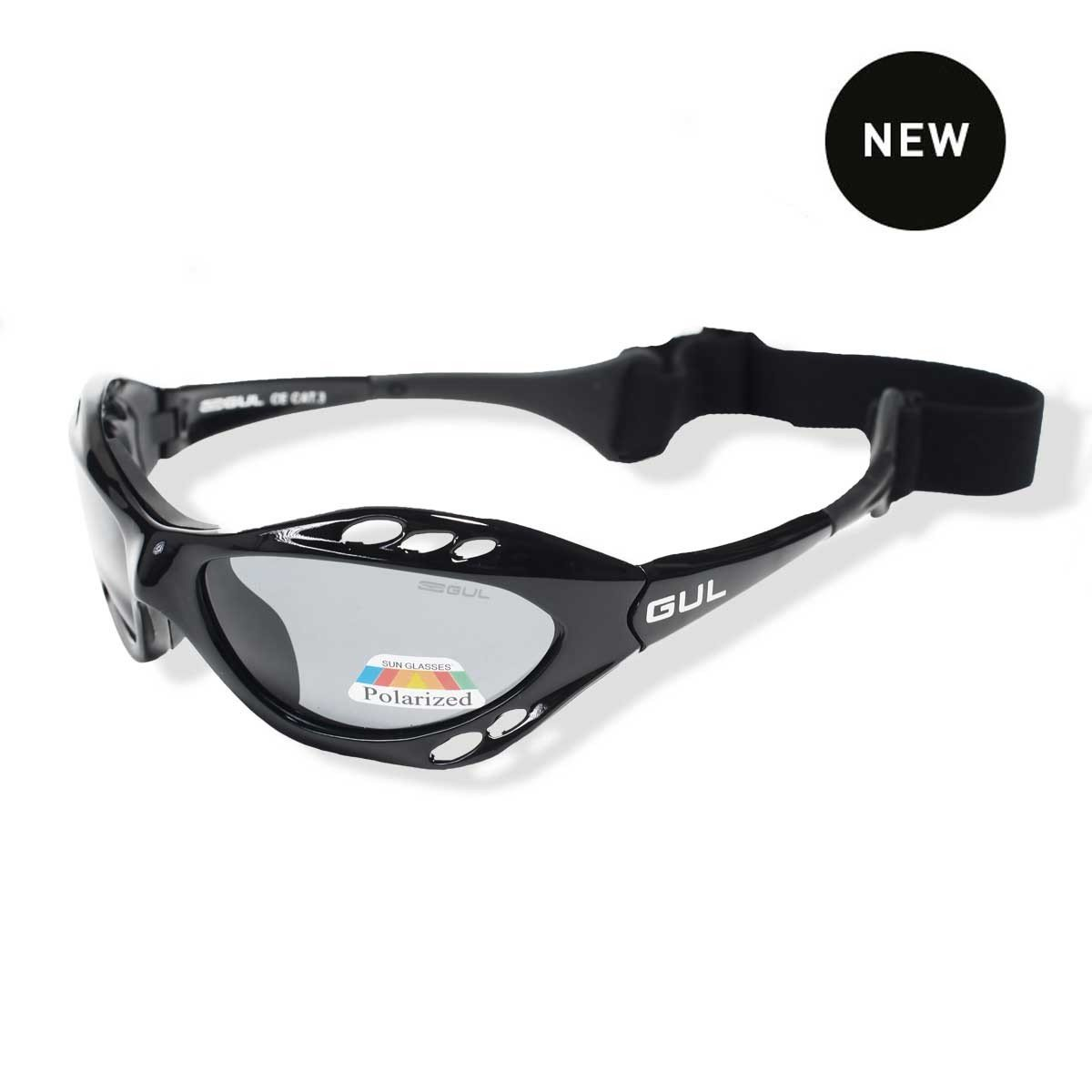Gul Cz Evo Floating Sunglasses   Sg0007-B2