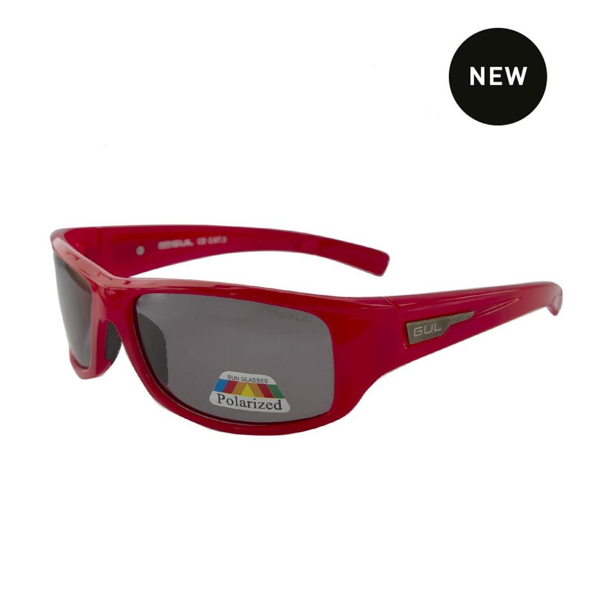 Gul Napa Floating Sunglasses   Sg0009-B2