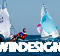 Windesign